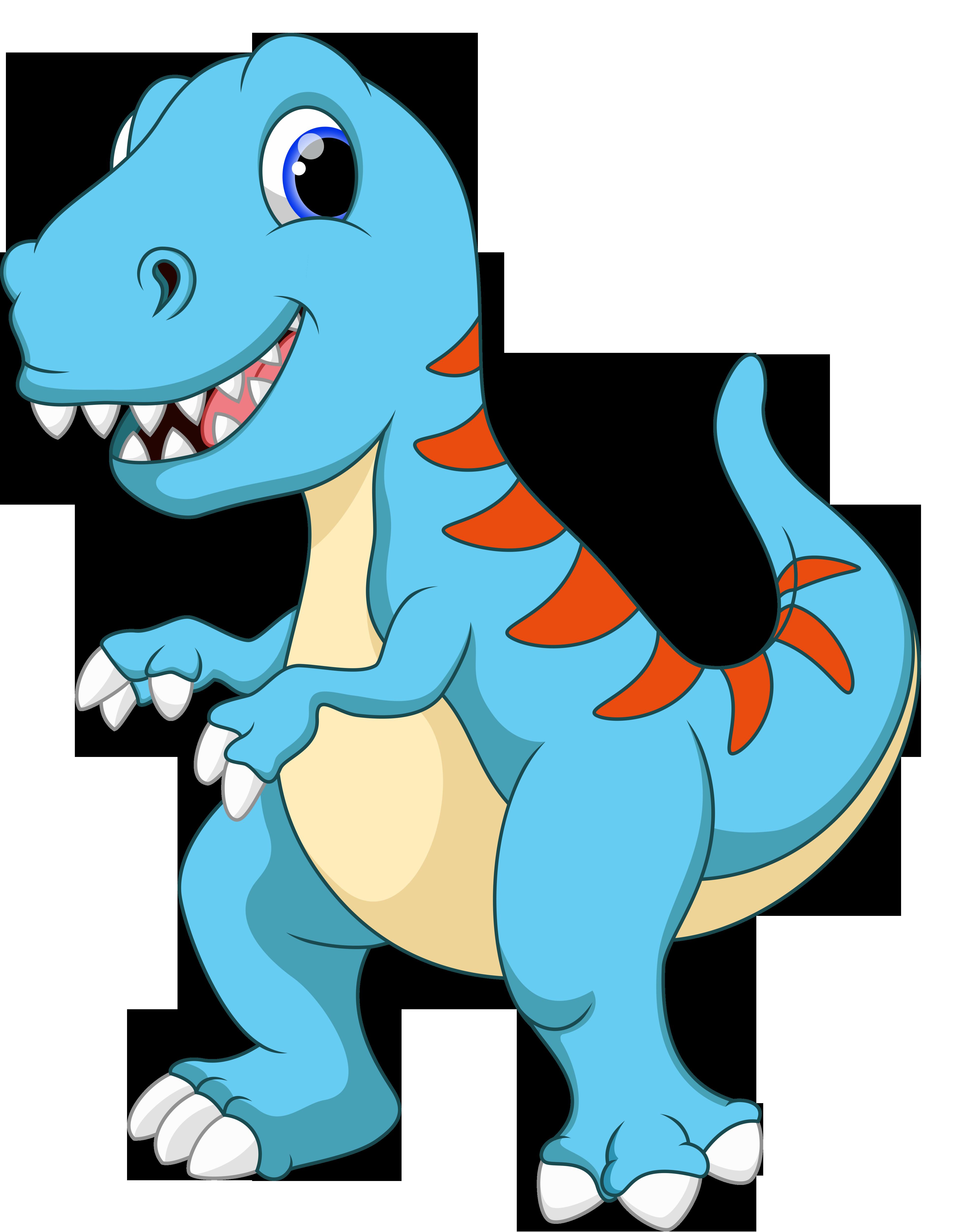 Princess clipart dinosaur.  b abbac orig