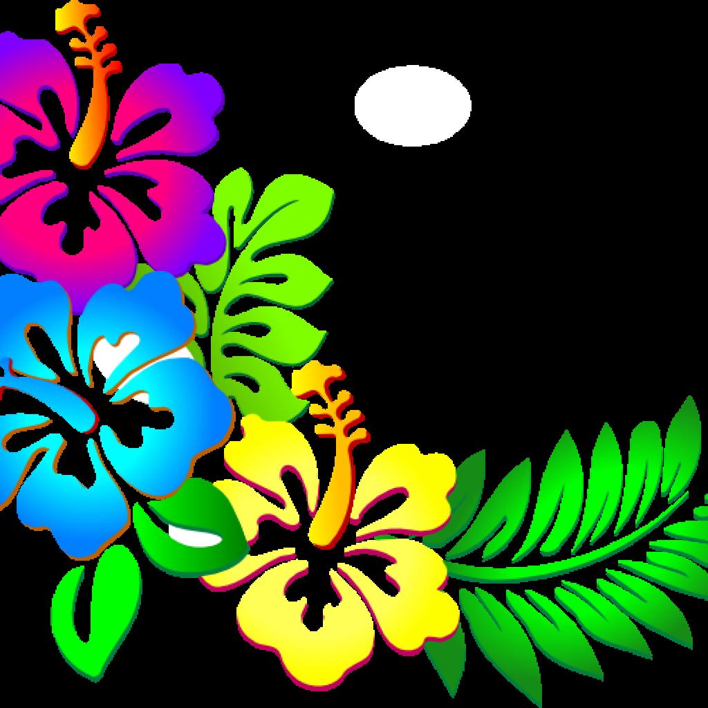 Clipart dinosaur borders. Flower border snowman hatenylo