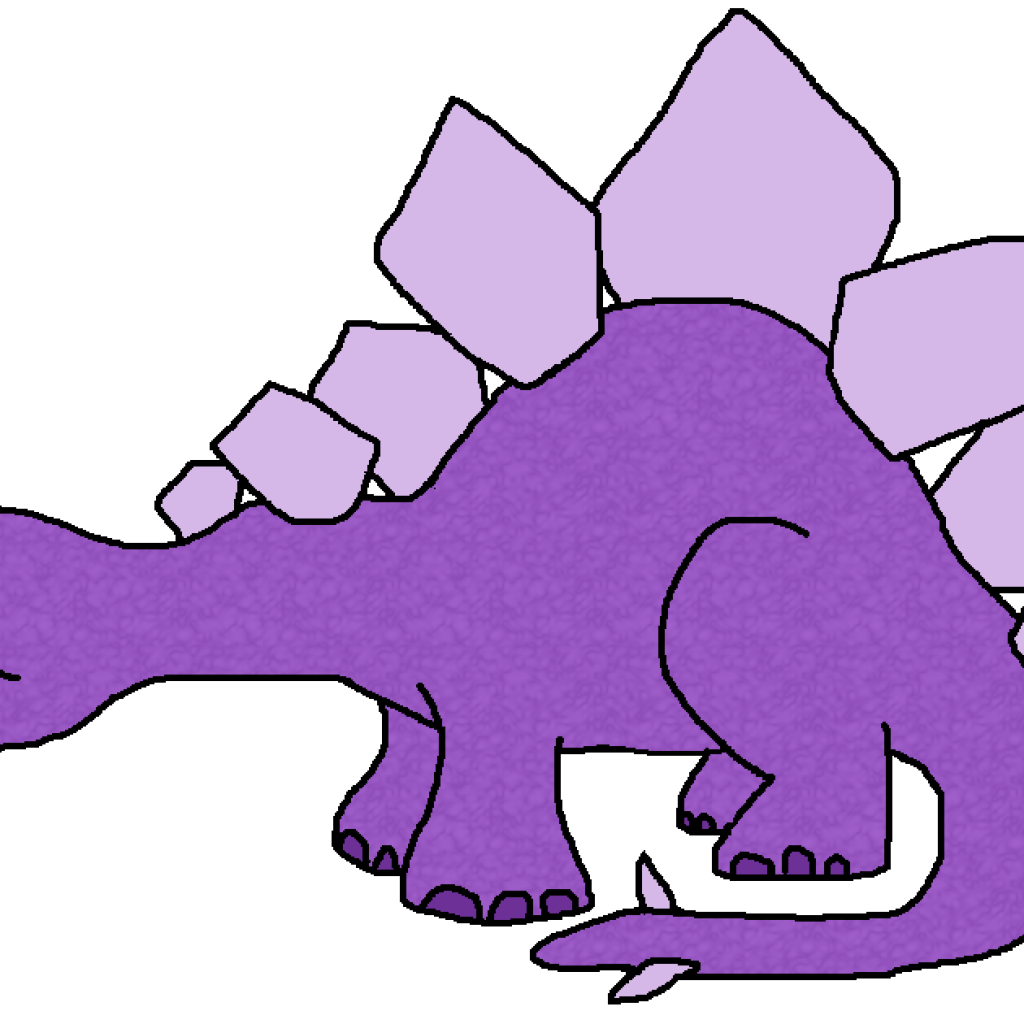 For kids at getdrawings. Dinosaur clipart triceratop