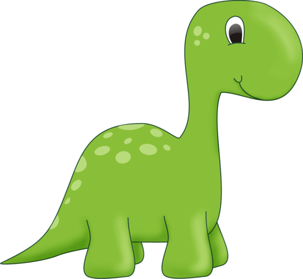 Clipart dinosaur brachiosaurus. Cute dinosaurs google search