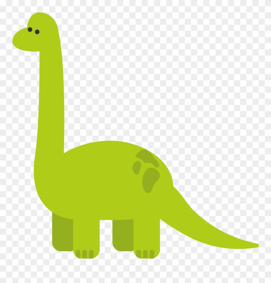 Footprints reservation china park. Clipart dinosaur brachiosaurus
