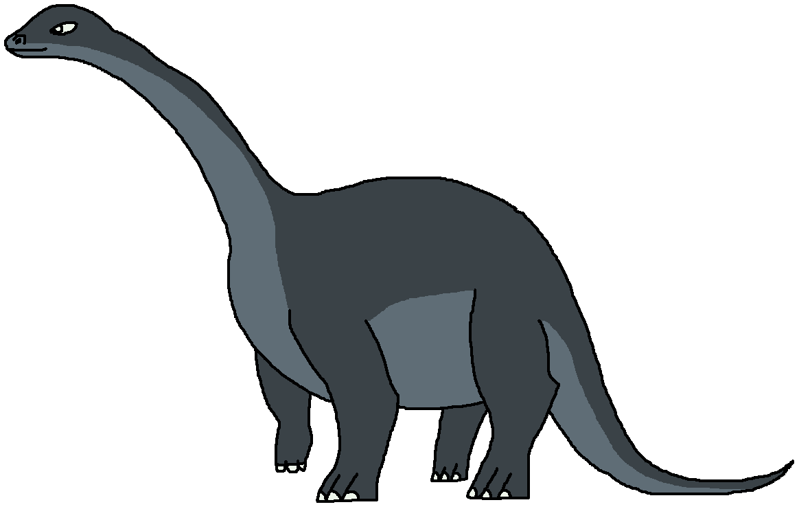 Land dinosaurs in the. Dinosaur clipart name