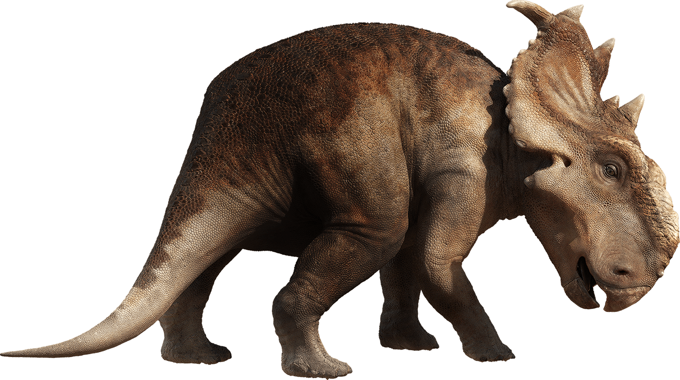 Dinosaur clipart brown. Walking transparent png stickpng