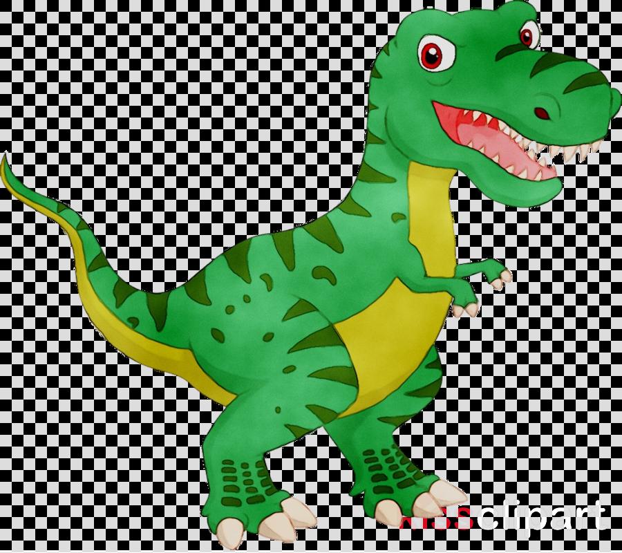 Clipart dinosaur cartoon, Clipart dinosaur cartoon ... (900 x 800 Pixel)