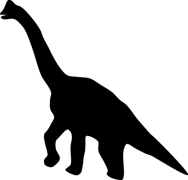 Contour animals google search. Dinosaur clipart cave