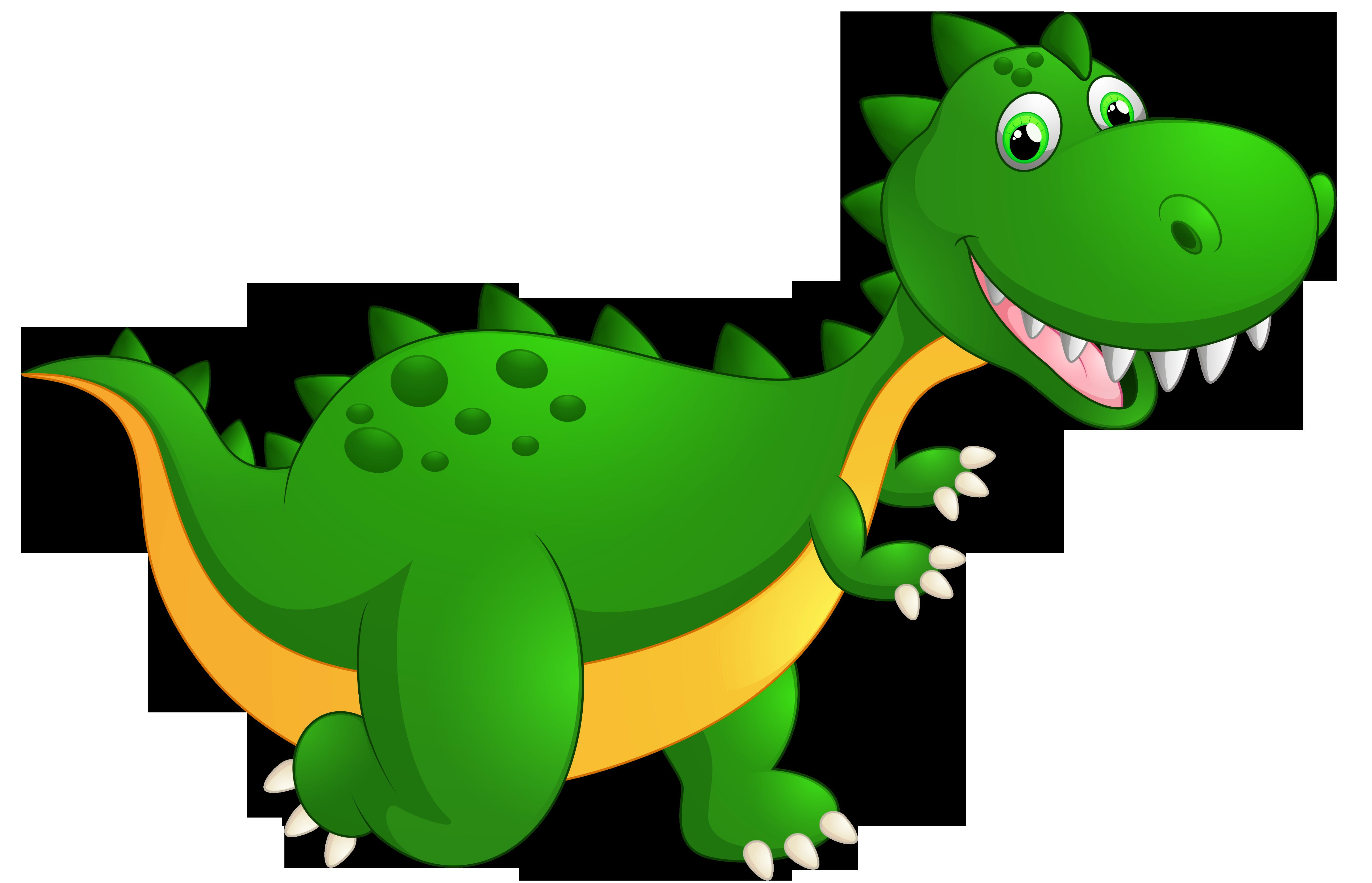 Cliparthot of dragon cute. Dinosaur clipart crocodile