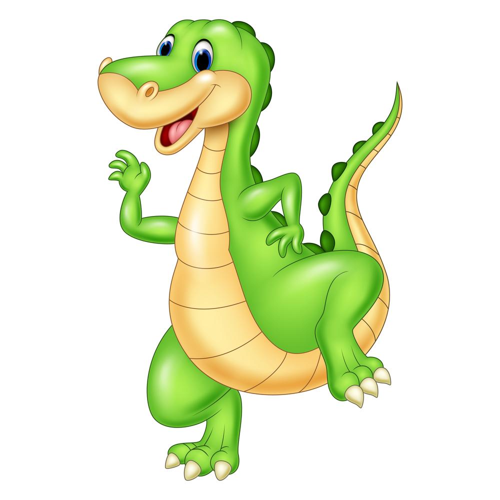 Free download clip art. Crocodile clipart dinosaur