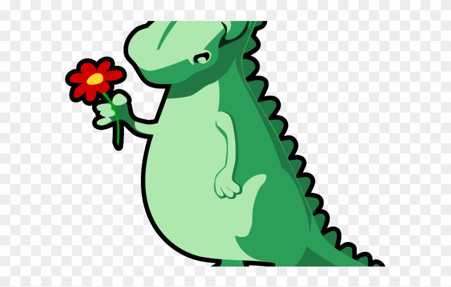 Crocodile clipart dinosaur. Png download