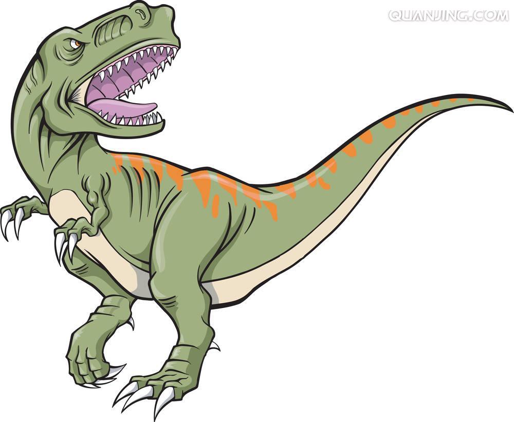 Dinosaur clipart tyrannosaurus rex. Stegosaurus clip art painted