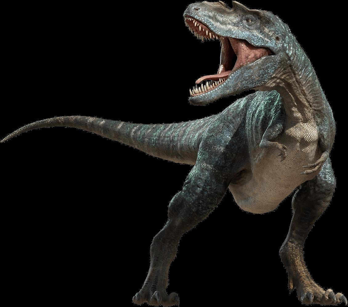 Attack transparent png stickpng. Clipart dinosaur dinosaur extinction