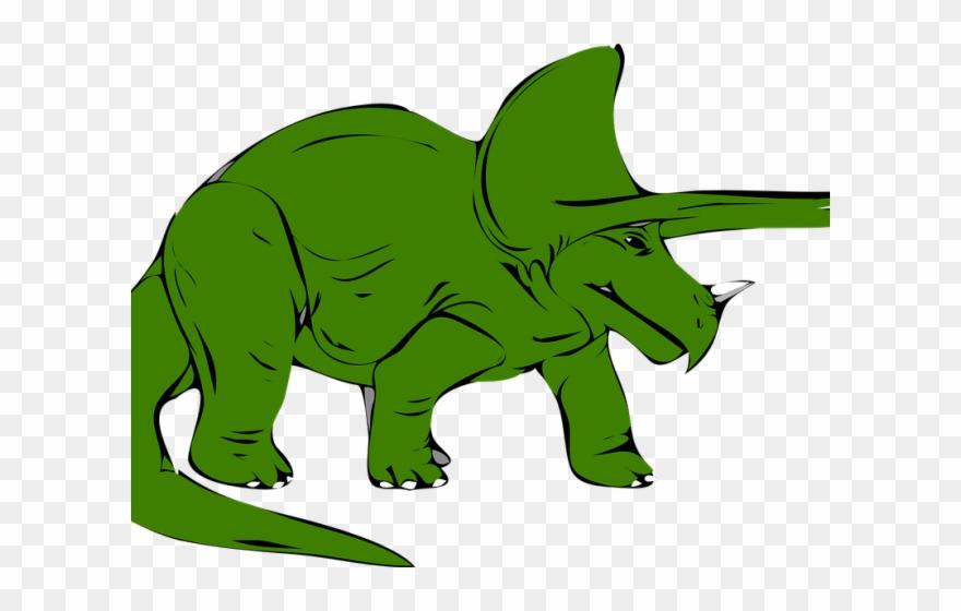 Clipart dinosaur dinosaur extinction. Dinosaurs extinct animal png