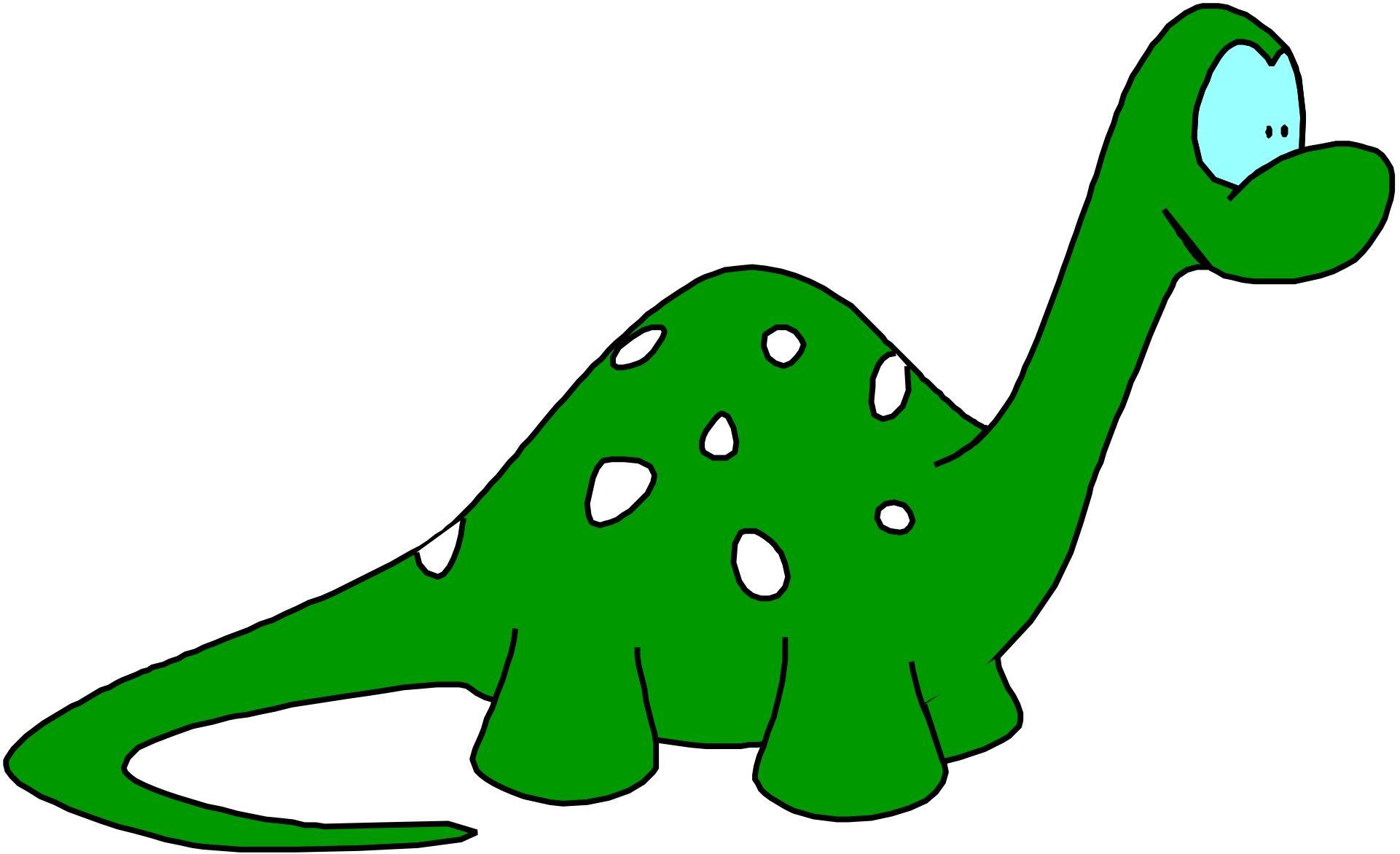 Clipart dinosaur dinosaur extinction. Cartoon panda free images