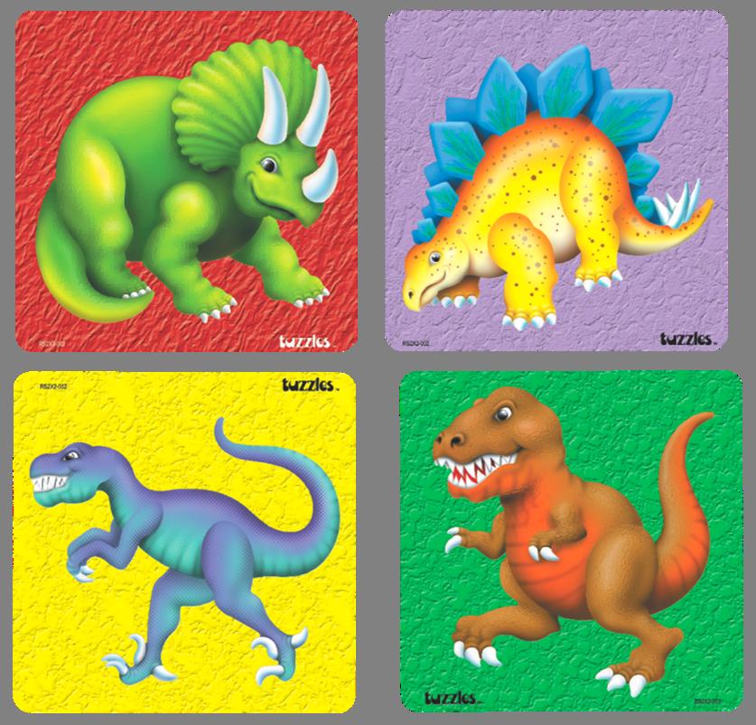 How to make fossils. Clipart dinosaur dinosaur skeleton