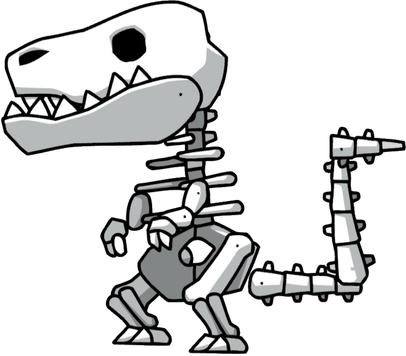 Clipart dinosaur dinosaur skeleton. Bones drawing at getdrawings