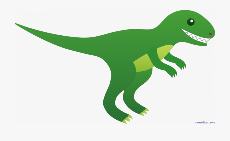 Dinosaur clipart dinosaur extinction. Large size of drawing
