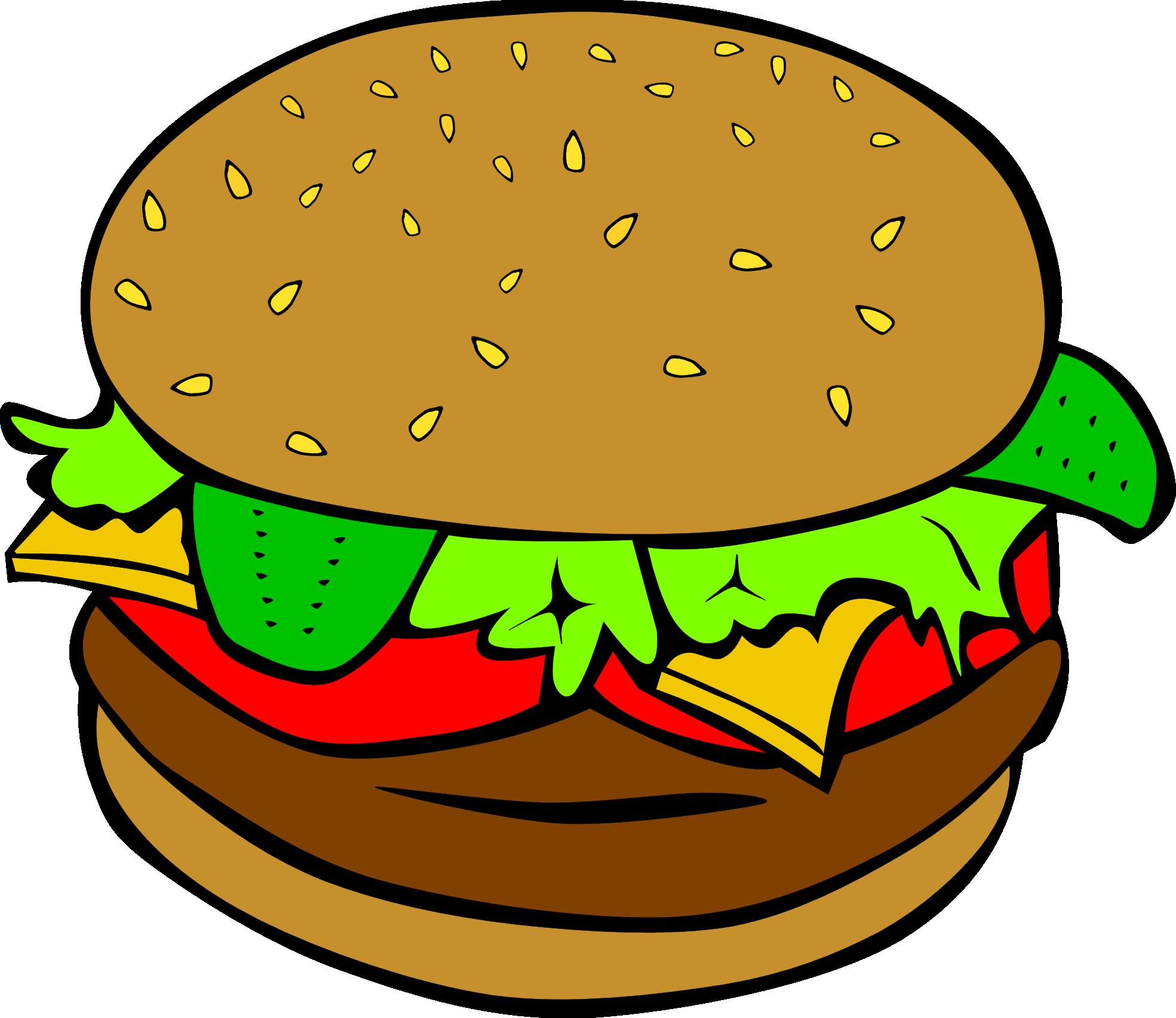 Clipart fish dinner. Food free images emoji