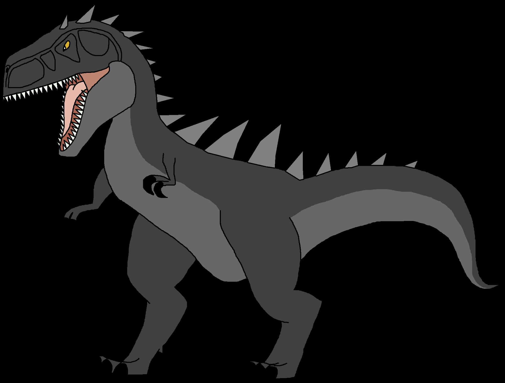 Tyrannotitan pedia wikia fandom. Dinosaurs clipart carnivore dinosaur