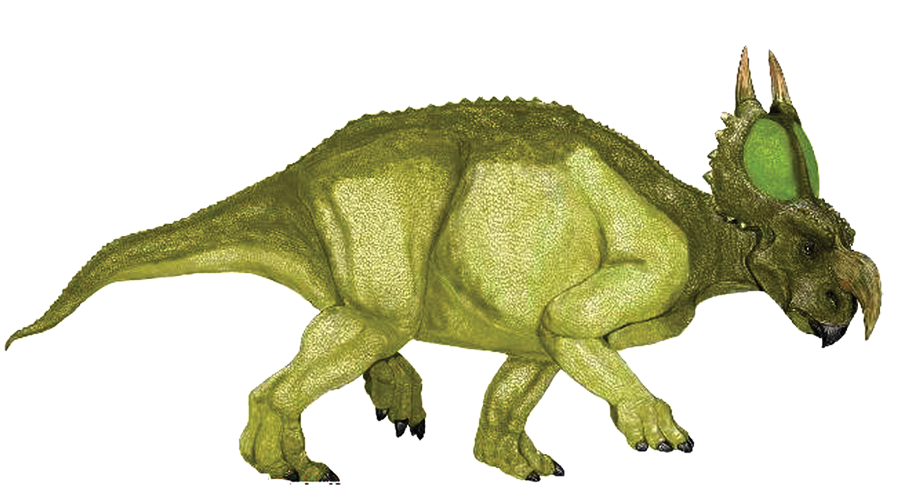 Dinosaur images free download. Dinosaurs clipart group