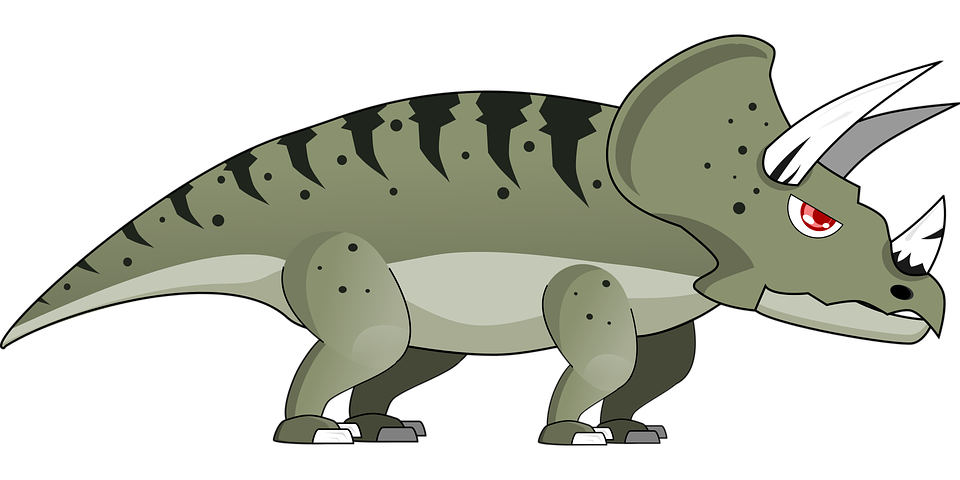 Clipart dinosaur group. Dino pics free vector
