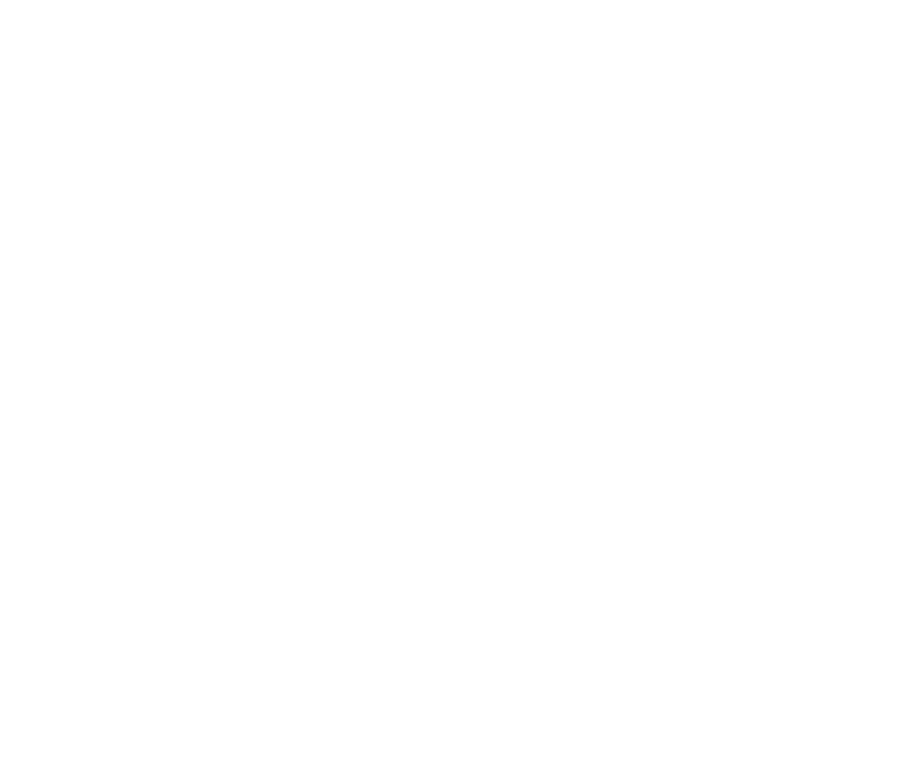 Head silhouette at getdrawings. Mouth clipart t rex