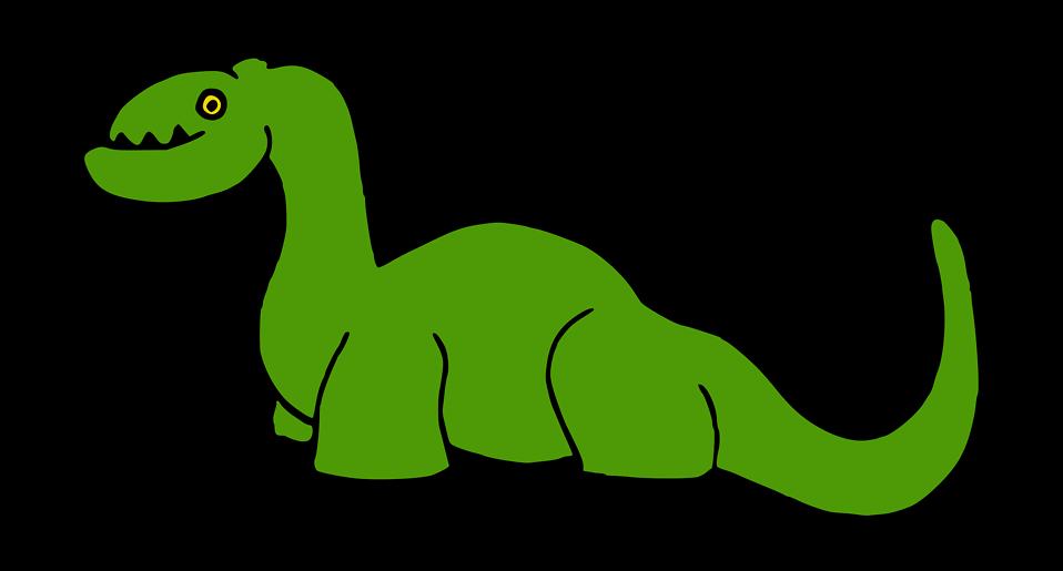 Foods clipart dinosaur. Free stock photo illustration
