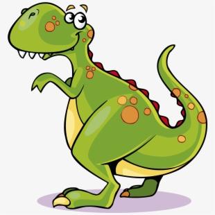 Dinosaur clipart lime green. Dinosaurs second birthday