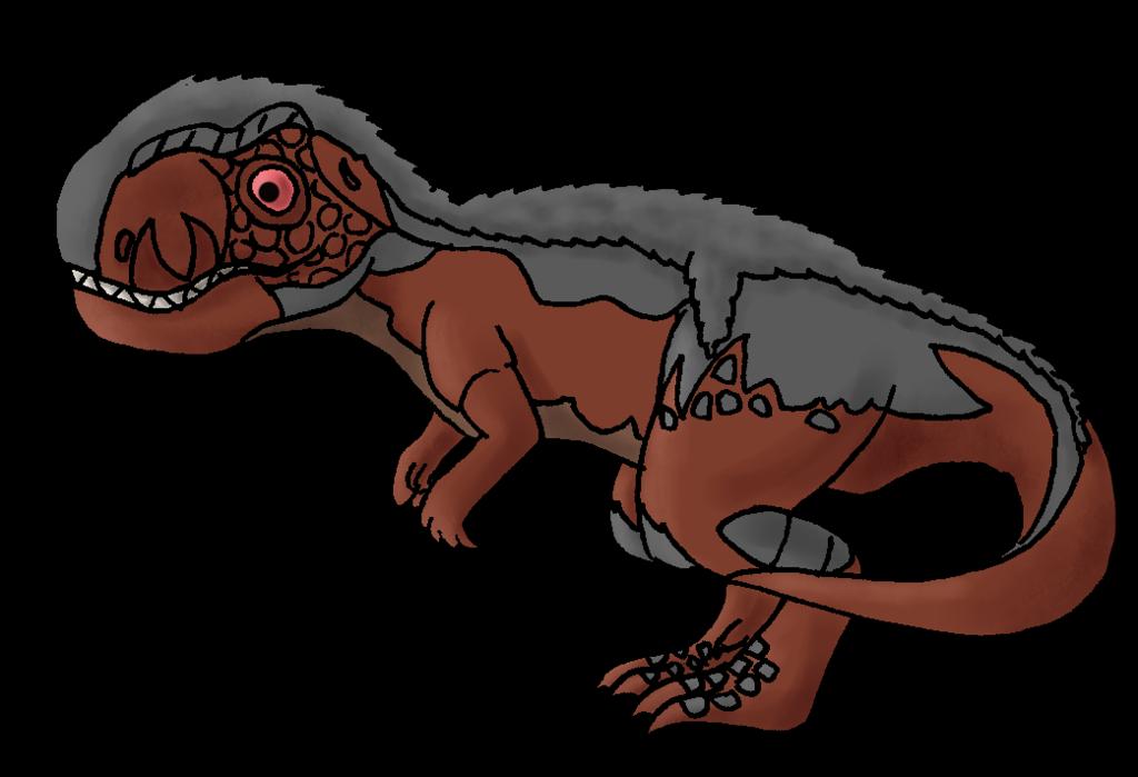 Ark survival evolved by. Dinosaur clipart megalosaurus