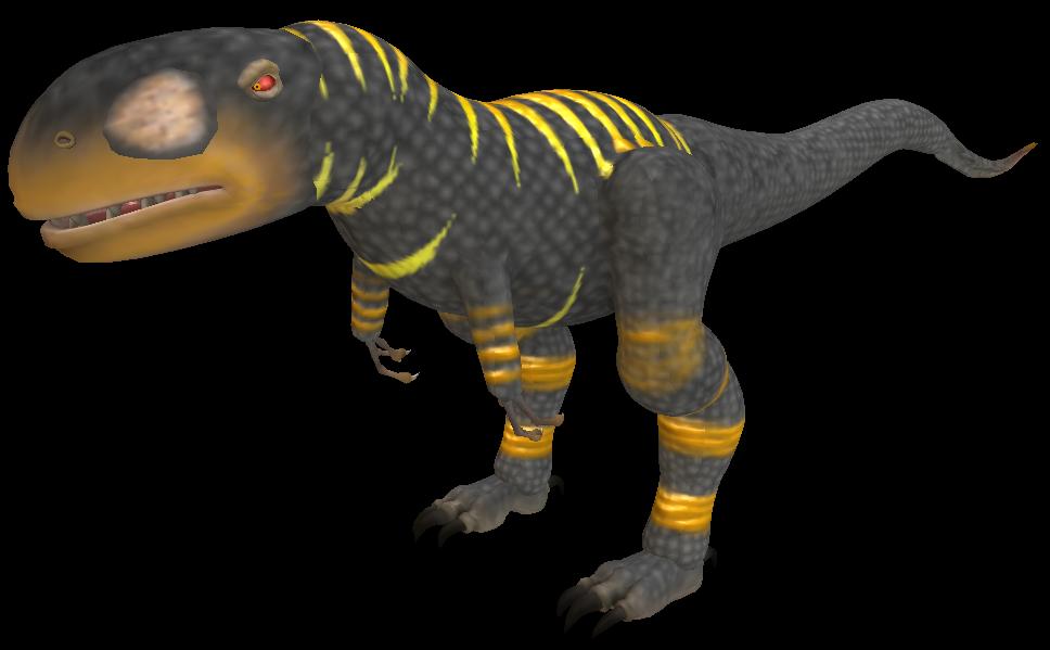 Abelisaurus combat legends wiki. Dinosaur clipart megalosaurus