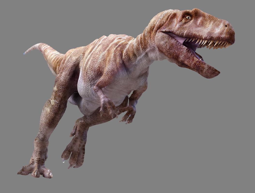 Dinosaurs the land before. Dinosaur clipart megalosaurus