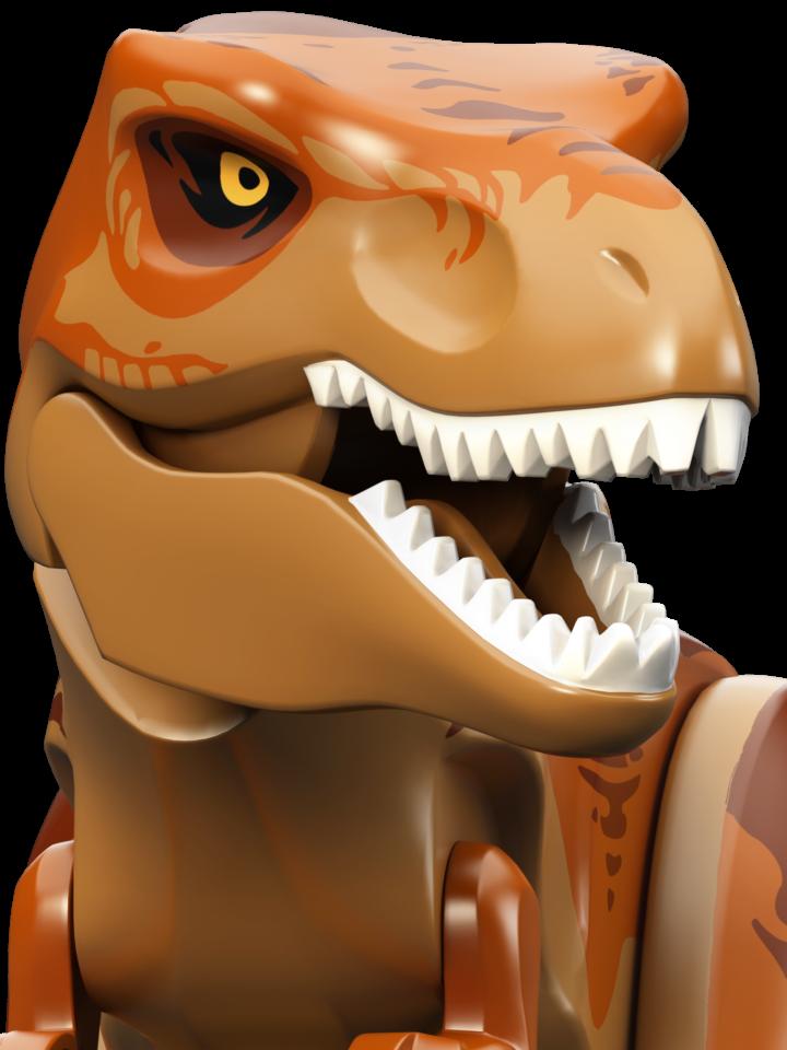 Clipart dinosaur mouth. Tyrannosaurus lego jurassic world