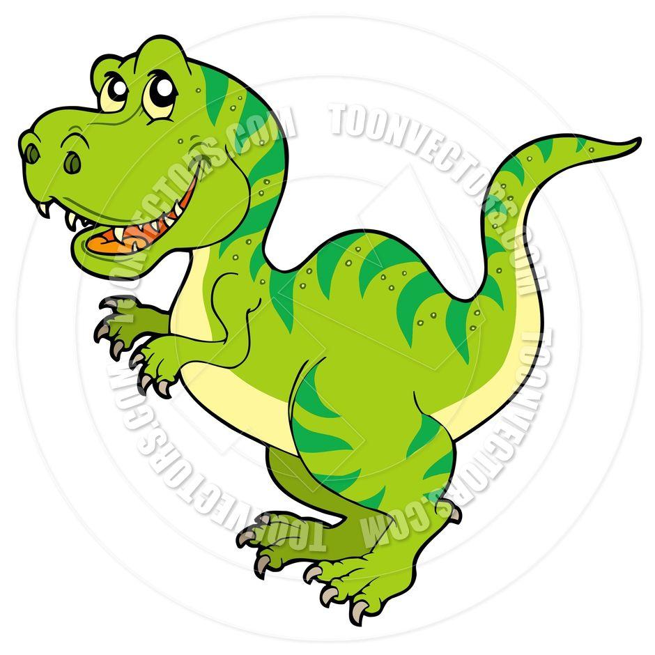 Clipart dinosaur mouth. T rex clip art