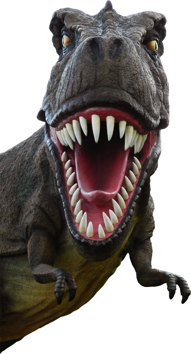 Png image purepng free. Clipart dinosaur mouth