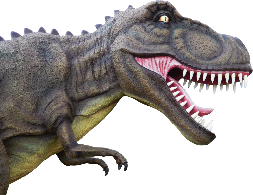 Clipart dinosaur mouth. Hb by on deviantart