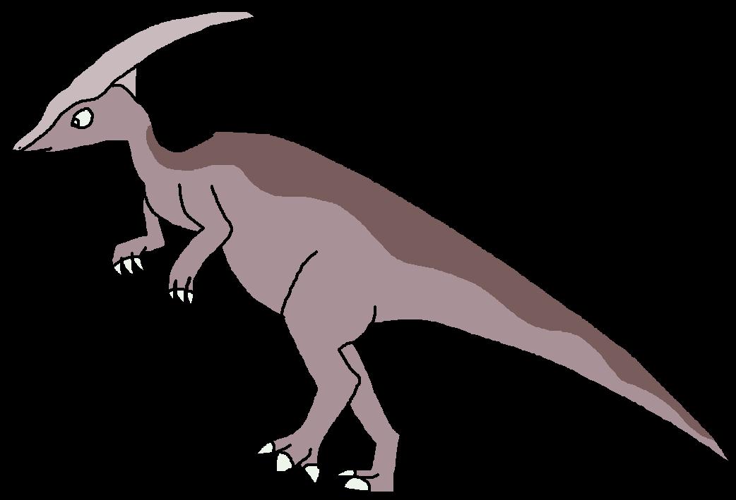 Dinosaurs clipart carnivore dinosaur. Dino island pedia wikia