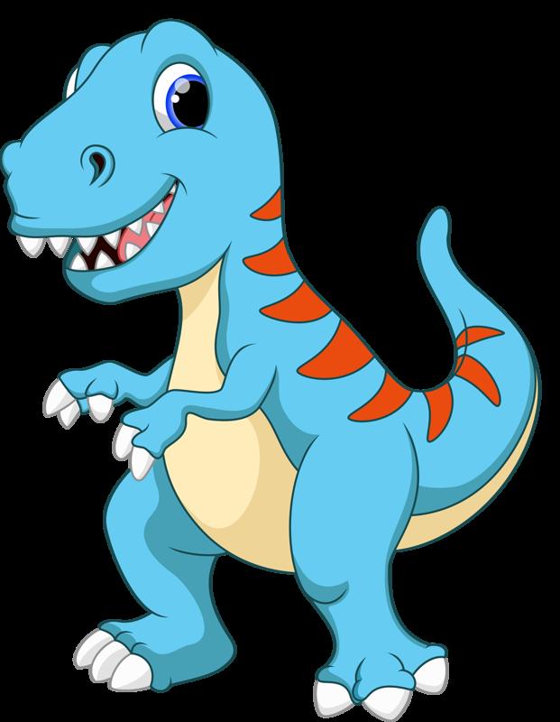 mouth clipart dinosaur
