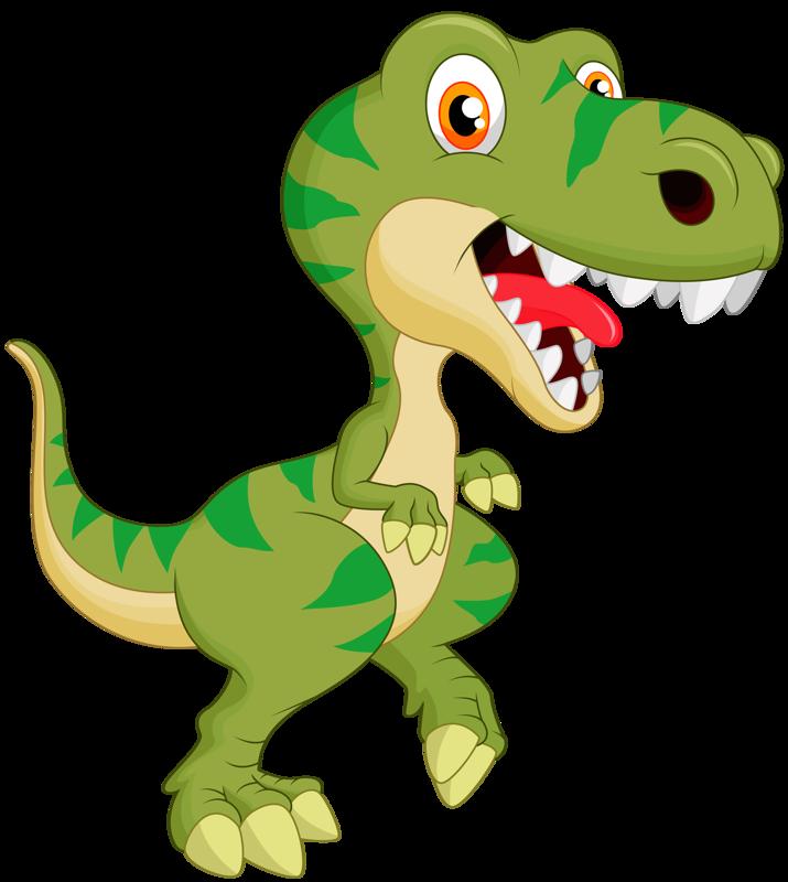 Clipart dinosaur printable, Clipart dinosaur printable ...