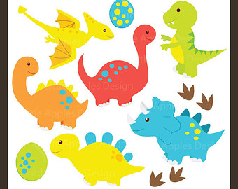 Clipart dinosaur printable. Free images download clip