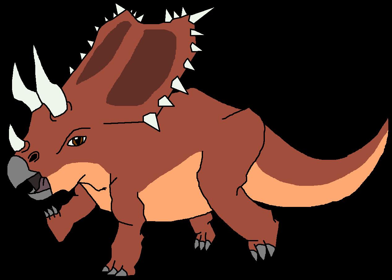 Carnivores hunter pedia wikia. Dinosaurs clipart carnivore dinosaur