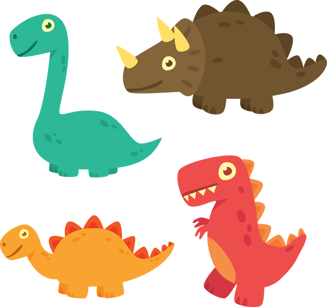 Birthday at getdrawings com. Kawaii clipart dinosaur