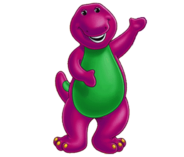 Ticket birthday invitation all. Dinosaurs clipart purple