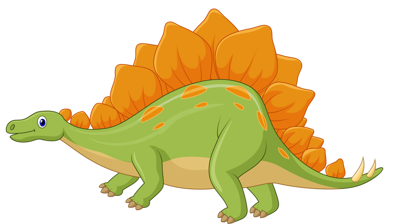 Png dinossauros lembrancinhas em. Clipart dinosaur raptor dinosaur