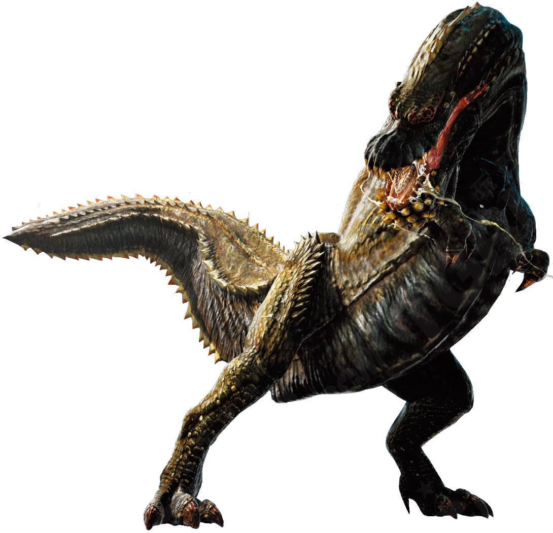Clipart dinosaur raptor dinosaur. Top dinosaurs geekout south