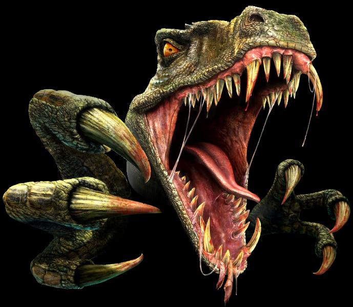 Png images dino free. Dinosaur clipart dinosaur extinction