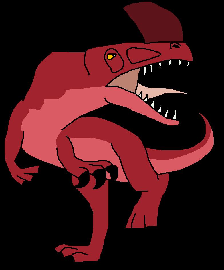 Kileskus pedia wikia fandom. Mouth clipart dinosaur