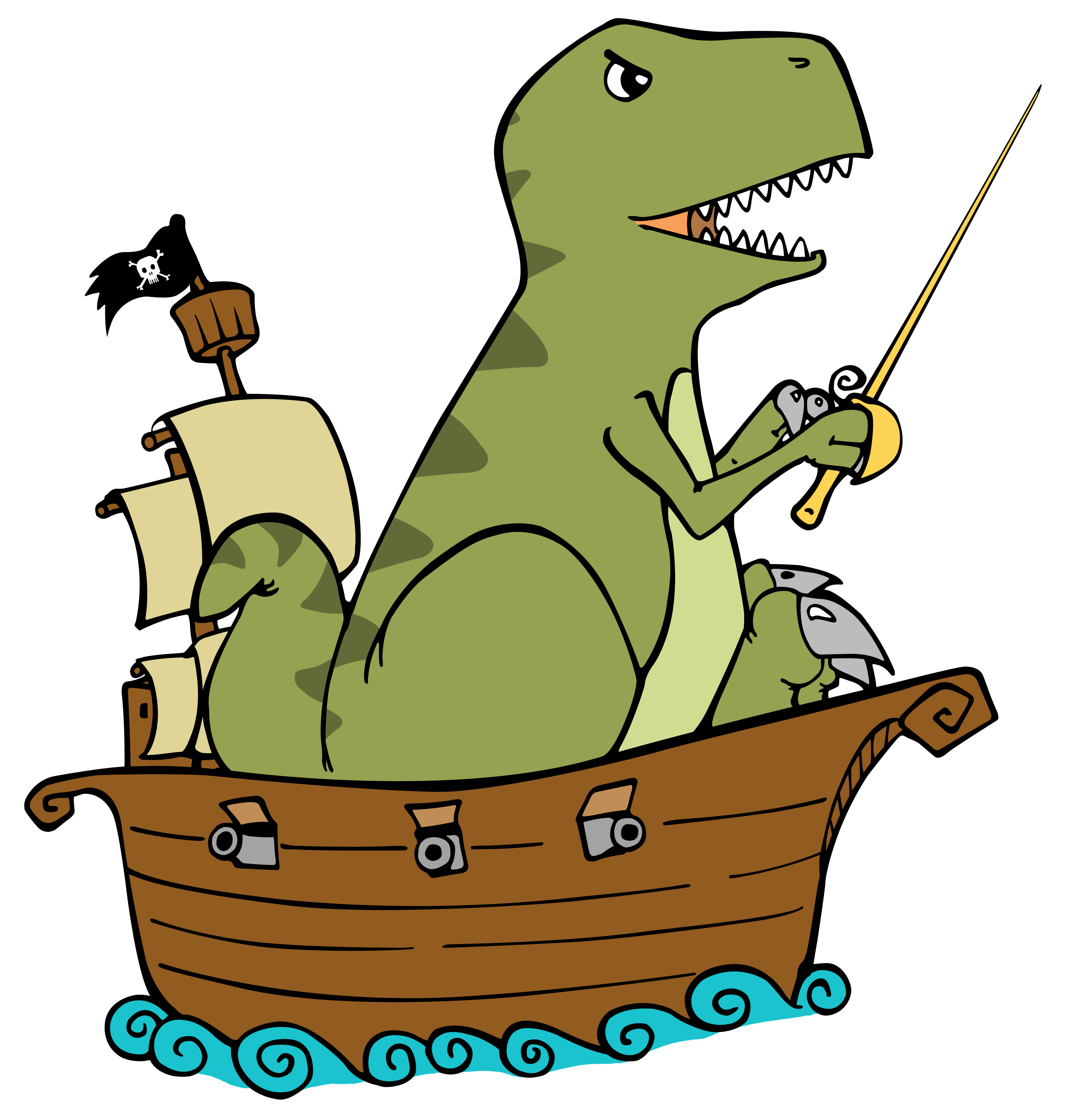 Pirate google search birthday. Dirt clipart dinosaur dig