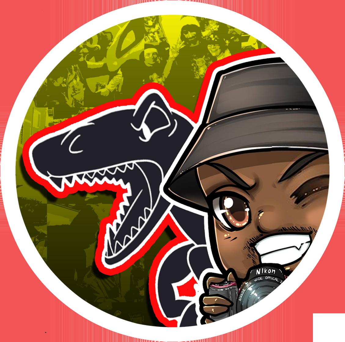The blogz about. Clipart dinosaur shadow