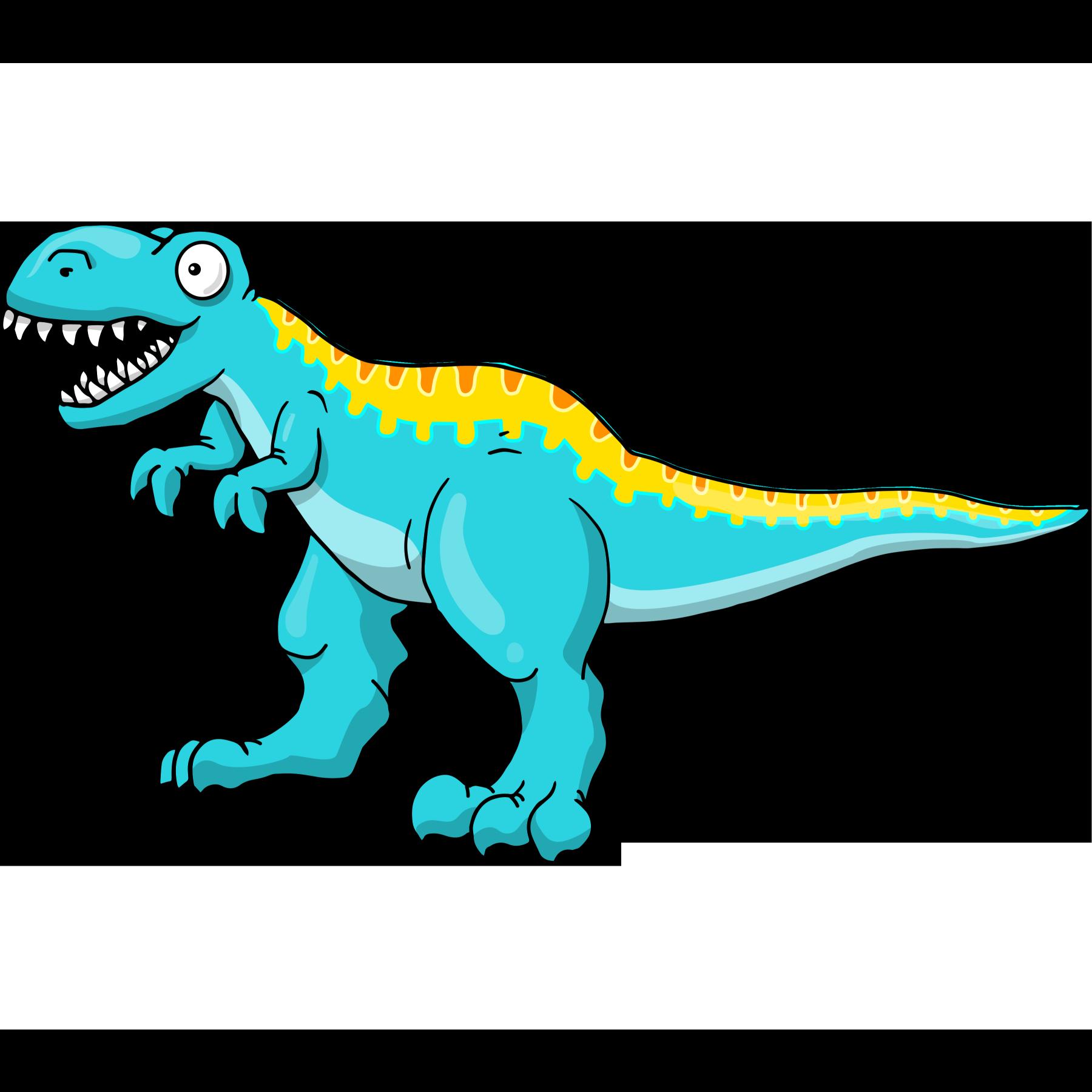 Shirts clipart dinosaur. Toddler tyrannosaurus rex t