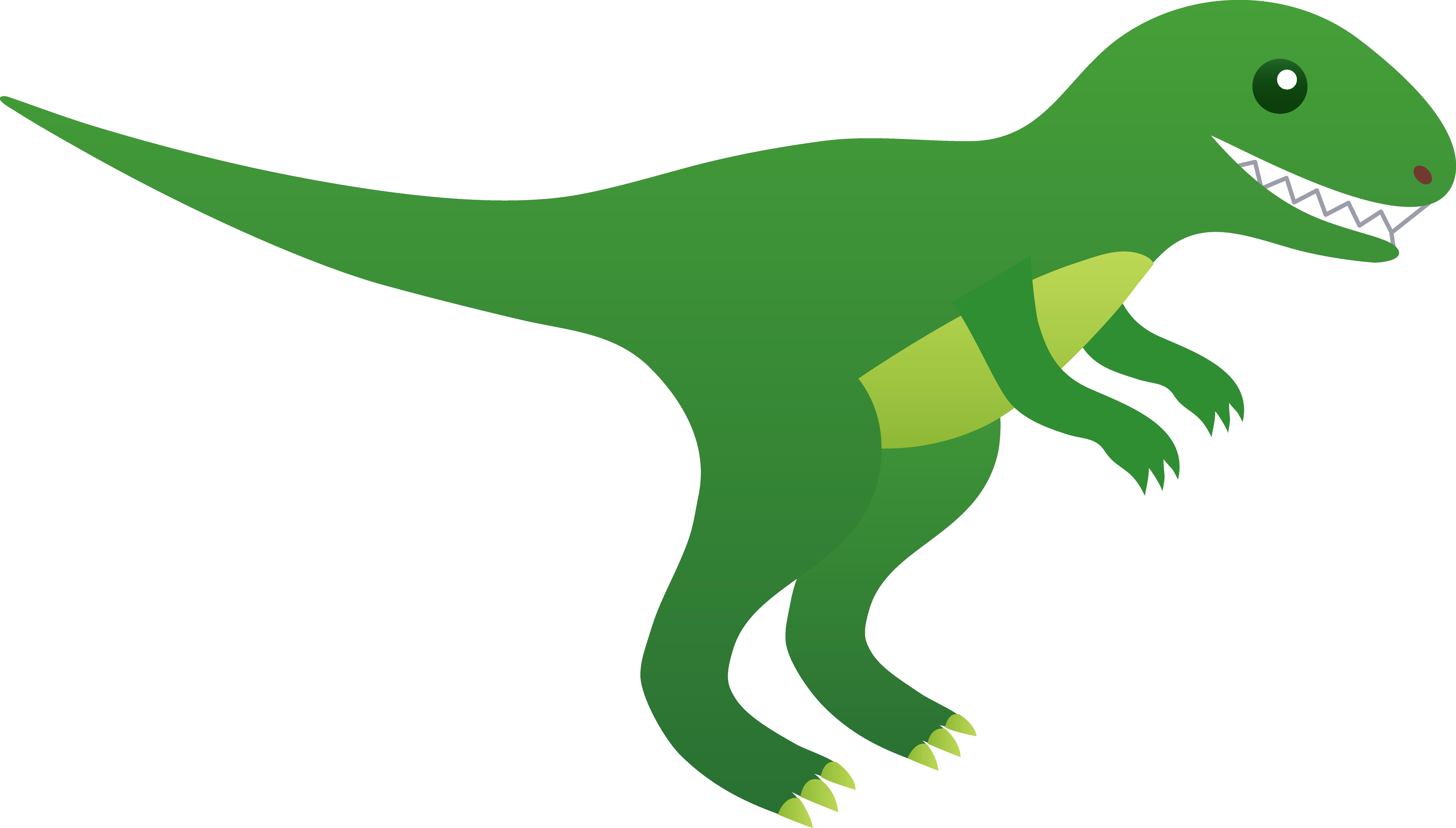 Tyrannosaurus dinosaur free clip. Mouth clipart t rex