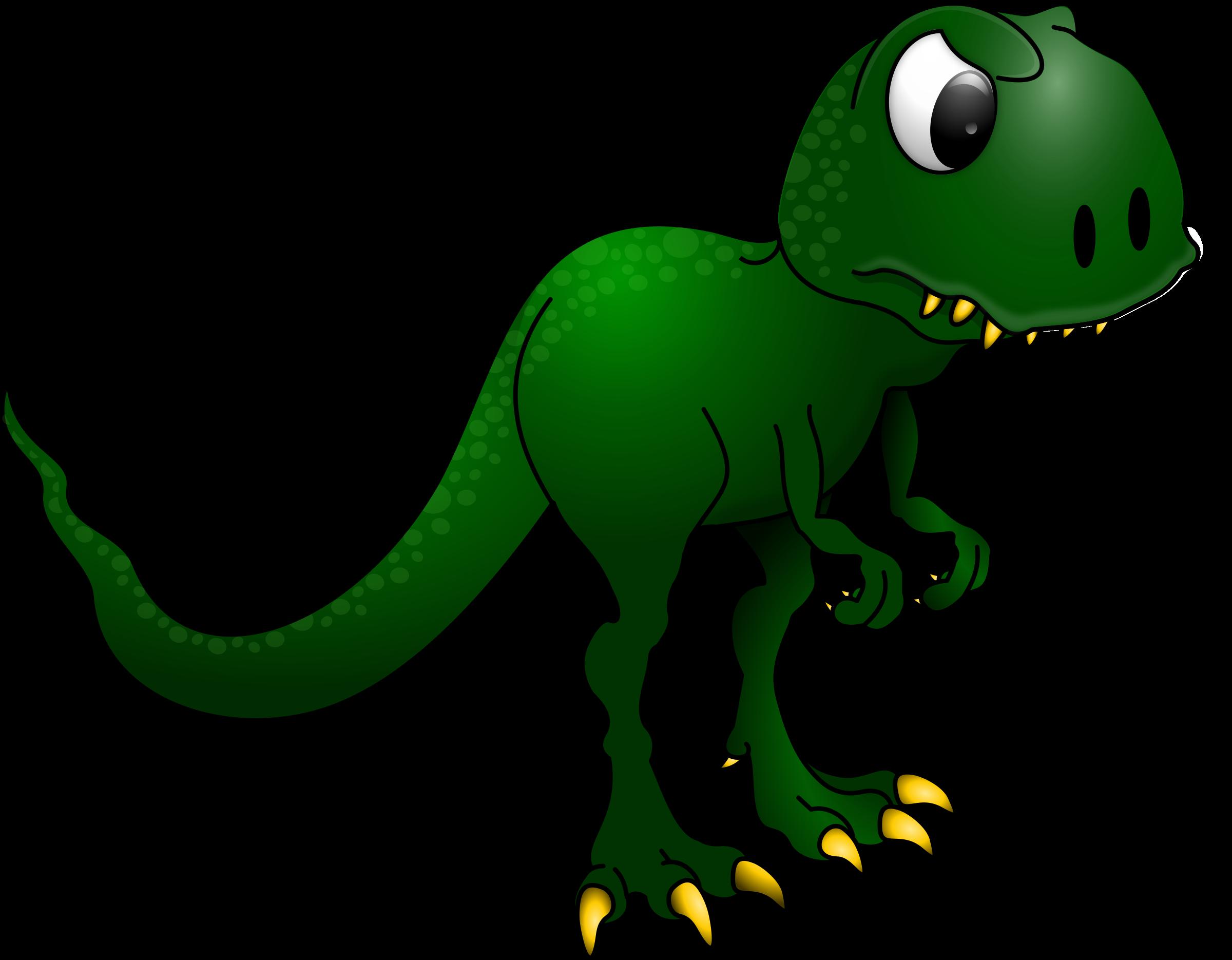 Dinosaur clipart tail. Remix big image png