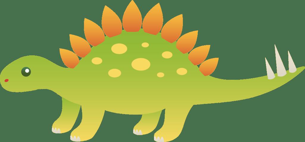Dinosaur clipart sport.  cute images free